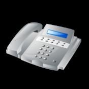 Basic IP Phones (4)